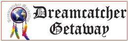Dreamcatcher Betamap
